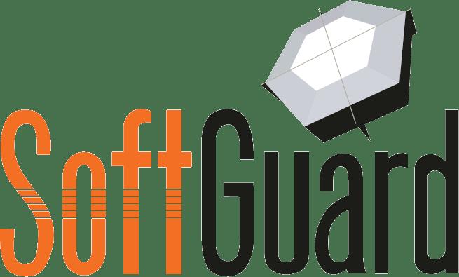 SoftGuard