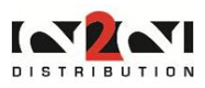 logo n2n