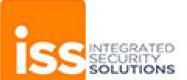 logo issweb