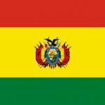 Doble Jornada de Certificación para Administradores SoftGuard - Bolivía 2019