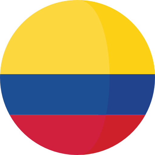 ESS COLOMBIA 2021