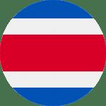 ENCUENTRO TECNOLÓGICO ALAS COSTA RICA 2019