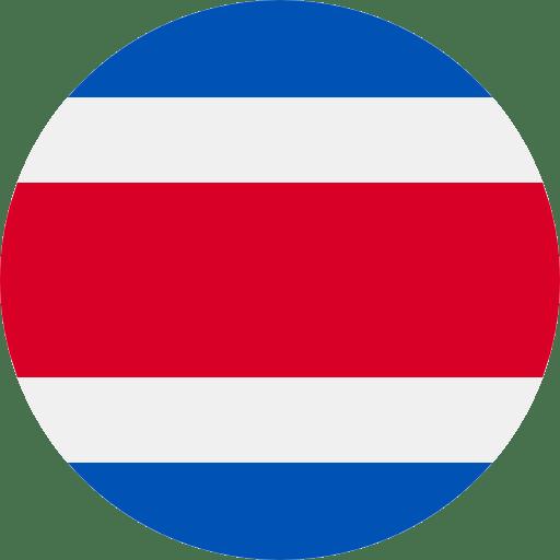 CERTIFICACION PARA ADMINISTRADORES DE SOFTGUARD EN COSTA RICA
