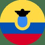 SMARTBIZ SUMMIT 2019 - GUAYAQUIL
