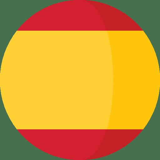 MUNICIPALIA, FERIA DE EQUIPAMIENTOS Y SERVICIOS MUNICIPALES