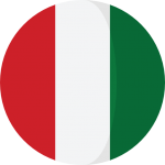 SICUREZZA 2019 - INTERNATIONAL SECURITY AND FIRE EXHIBITION