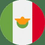 ENCUENTRO TECNOLOGICO ALAS MEXICO 2019