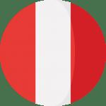 SECURITOUR LIMA 2019