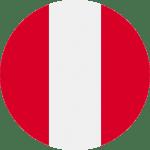 ENCUENTRO TECNOLOGICO ALAS PERÚ 2019