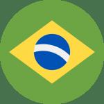 EXPOSEC BRASIL 2020