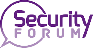 SECURITY FORUM BARCELONA 2021