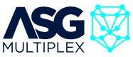 Logo_ASG_Vector copia-02