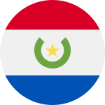 CERTIFICACION PARA ADMINISTRADORES DE SOFTGUARD EN PARAGUAY