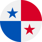 CERTIFICACION PARA ADMINISTRADORES DE SOFTGUARD - PANAMÁ