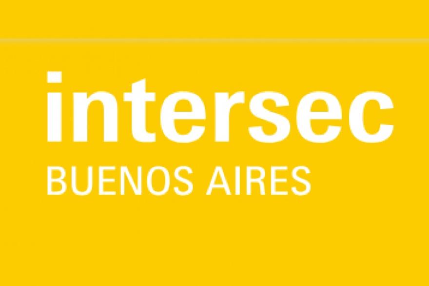 INTERSEC BUENOS AIRES