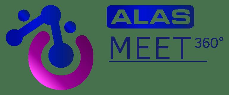 ALAS MEET 360 PARA INSTITUCIONES BANCARIAS