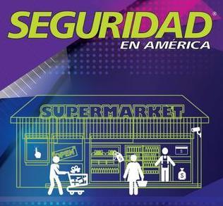 ROADSHOW ONLINE SEGURIDAD EN SUPERMERCADOS Y TIENDA